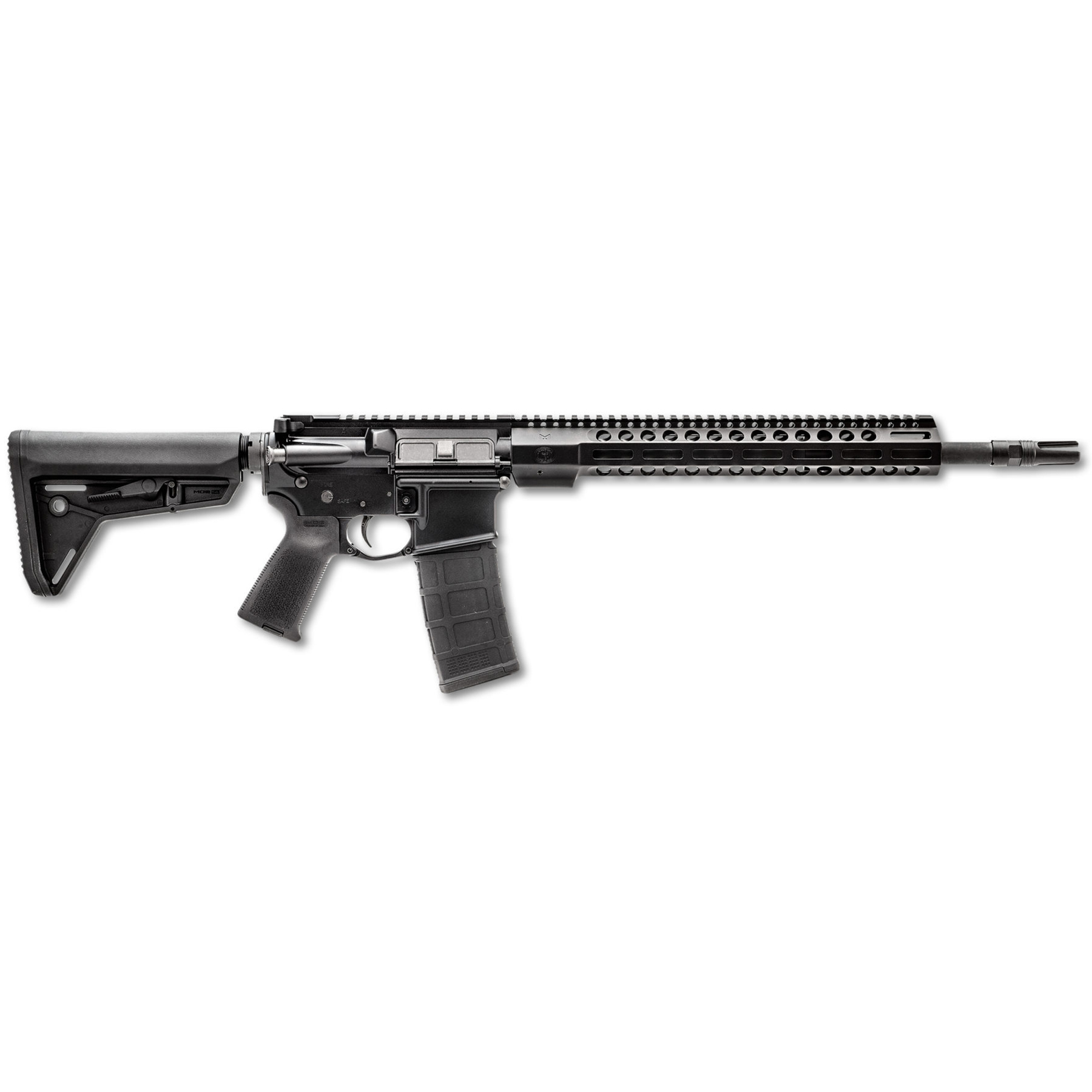 FN 15 Tactical II Centerfire Rifle