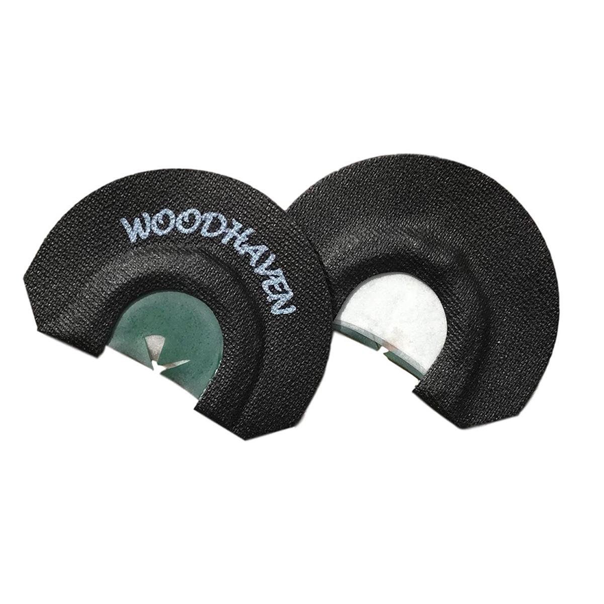 WoodHaven Hyper Ninja Turkey Call