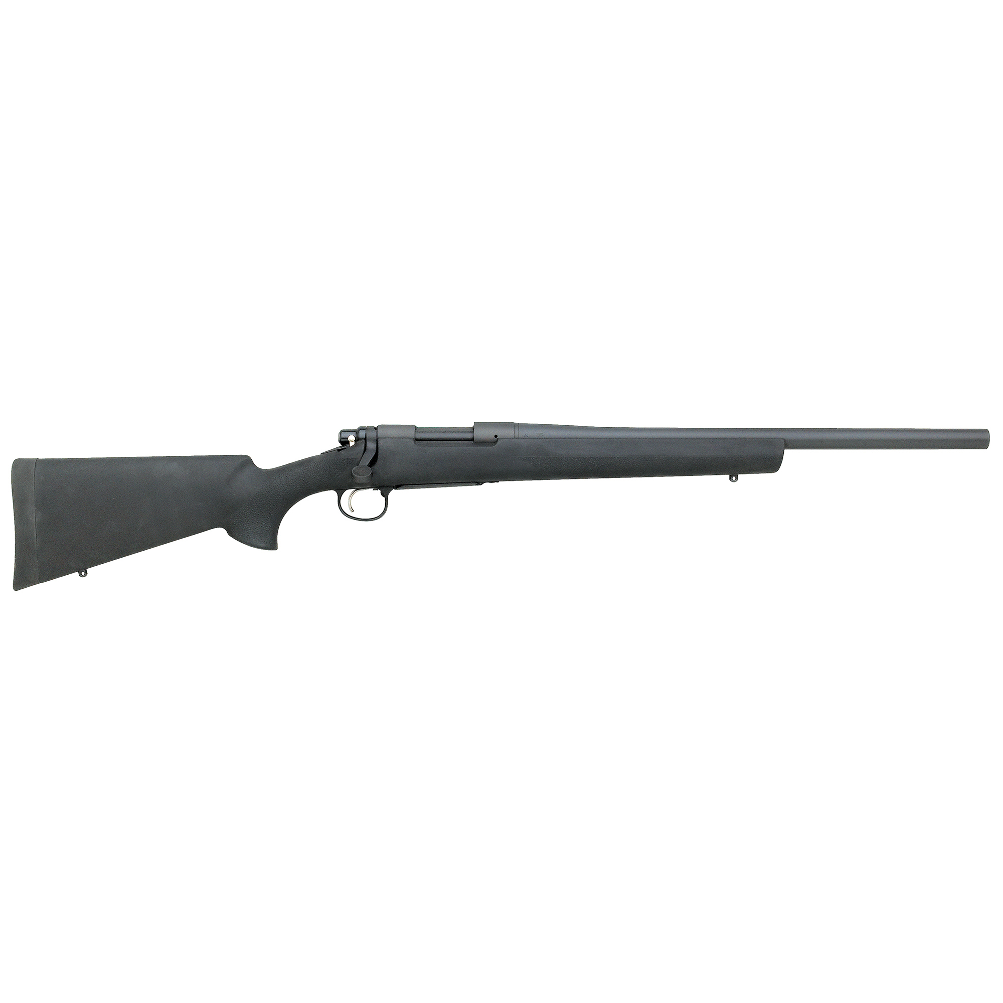 Remington Model 700 SPS Tactical Centerfire Rifle