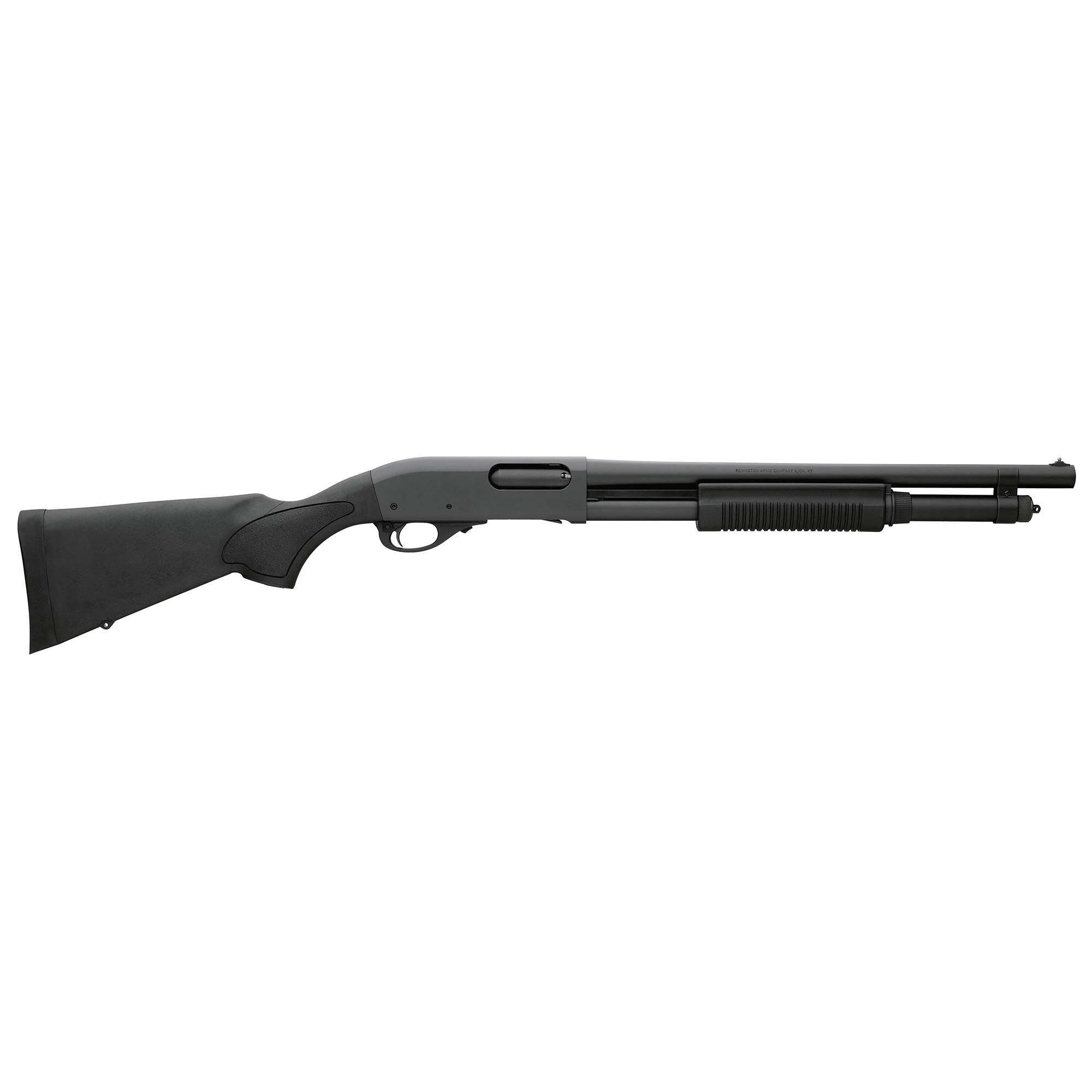 Remington Model 870 Express Tactical Shotgun