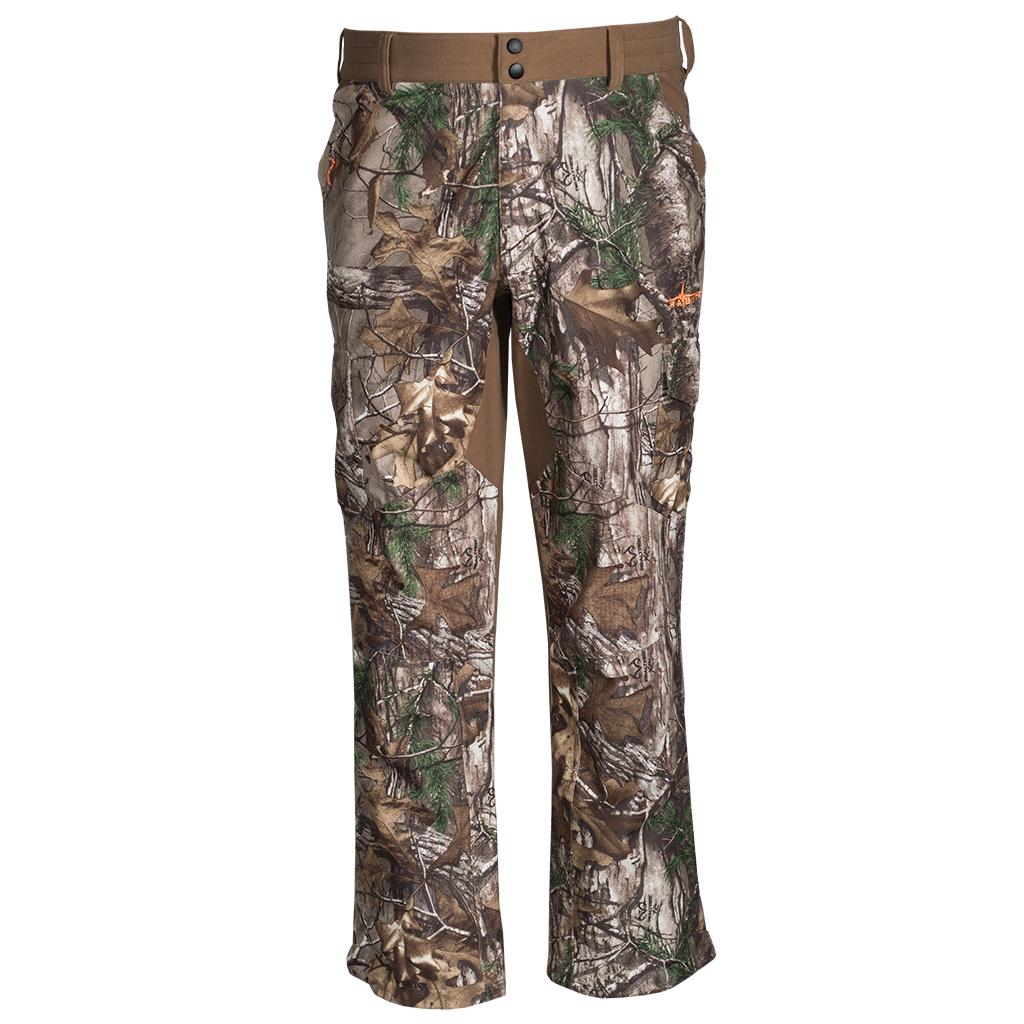 Habit Men's Scent-Factor Hunting Pant
