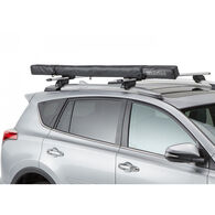 Yakima SlimShady Vehicle Awning