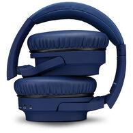 Active Noise Cancellation Bluetooth Headphones