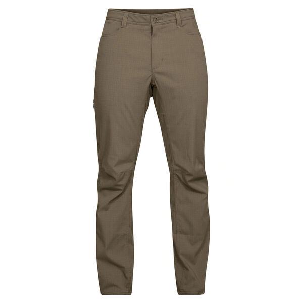 Under Armour Men's Enduro Pants