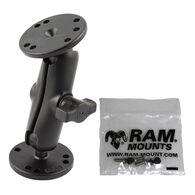 RAM Mount for Garmin Fixed Mount GPS