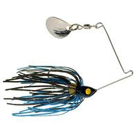 Strike King Micro King Spinnerbait