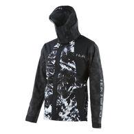 Huk Hydra Reflective Jacket