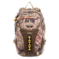 Tenzing Pace Day Pack