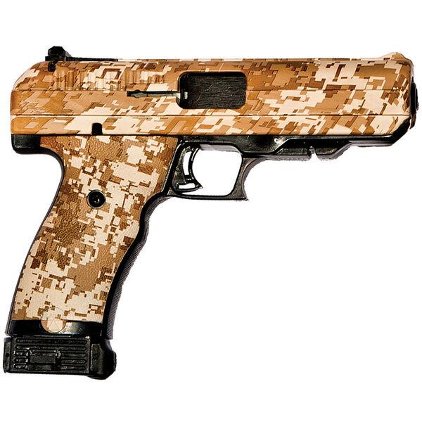 Hi-Point JHP Desert Digital Camo Handgun