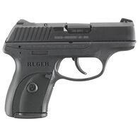 Ruger LC380 Handgun