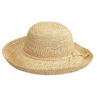 Peter Grimm Chamomile Resort Sun Protection Hat