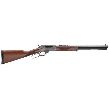 Henry Lever Action Case Hardened Centerfire Rifle