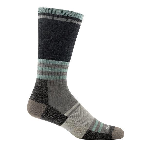 Darn Tough Men's Spur Boot Sock