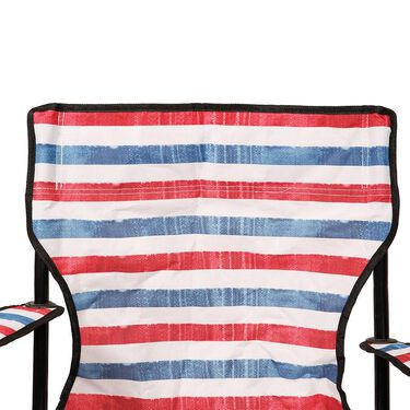 PT-XL Camp Chair
