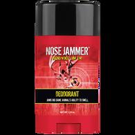 Nose Jammer 2.25-oz. Stick Deodorant