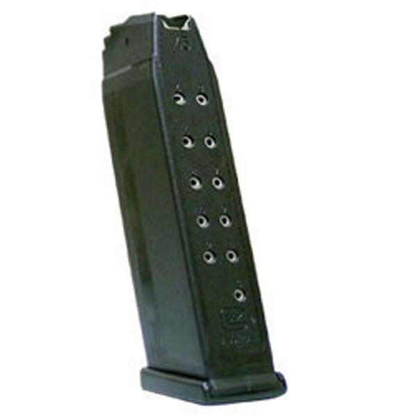 Glock .45 ACP 13-Round G21 Magazine