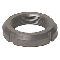 Sierra U-Joint Nut For OMC Engine, Sierra Part #18-3770
