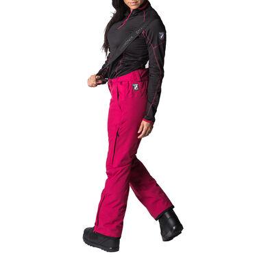 Chamonix Miribel Women's Snowboard Pants