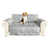 Reversible Furniture Protectors, Love Seat