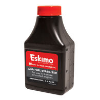 Eskimo Viper 2-Cycle Engine Oil