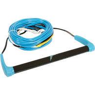 Proline LG Wakeboard Handle With 75' Dyneema Air Mainline