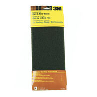 3M Hand Sanding Wood Finishing Pad