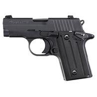 SIG Sauer P238 Handgun