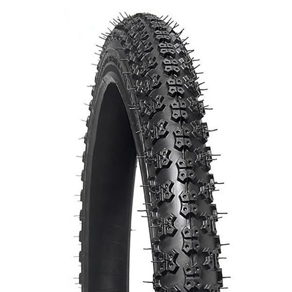 "Kenda K50 Tire, 16 x 1.75"""