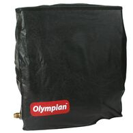 Olympian Wave Heater Dust Cover, Wave 3