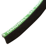 MPI Hardwall Water Hose