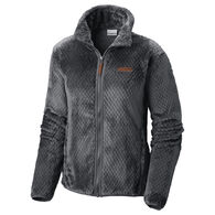 Columbia Fire Side II Sherpa Full Zip Fleece