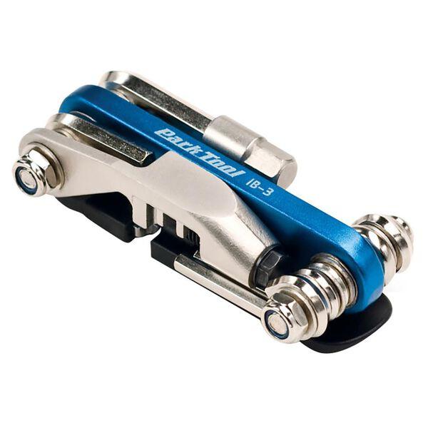 Park Tool IB-3C I-Beam Multi-Tool