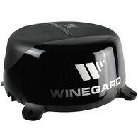 Winegard® Connect™ 2.0 WiFi & 4G LTE
