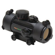 TruGlo Red-Dot 30mm Dual-Color Sight TG8030DB