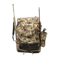 Rig'Em Right Refuge Runner Decoy Bag
