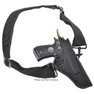 Crossfire Outlander Versa-Holster Semi-Automatic Pistol Series Holster