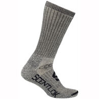 ScentLok Men's Thermal Boot Sock