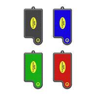 Flateye Wink Mini Flashlights, Pack of 2