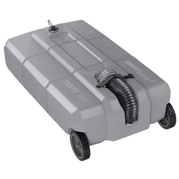 Thetford SmartTote2 Standard 2-Wheel Portable Waste Tank