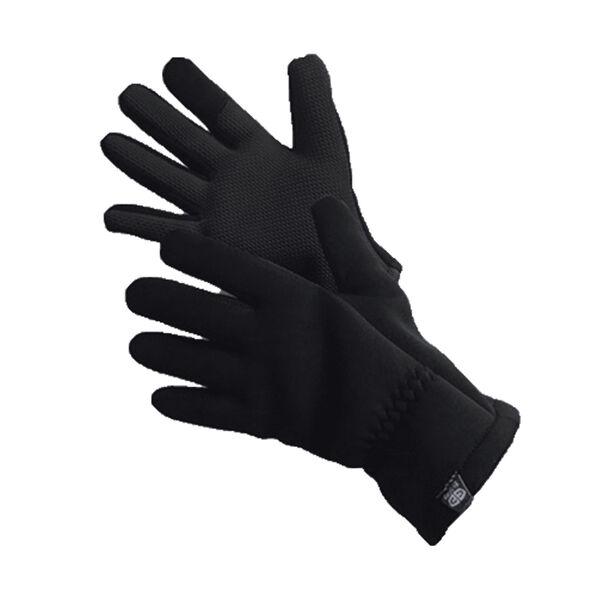 Glacier Glove Kenai Neoprene Glove