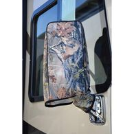 Mirror Covers, Oaks Camo