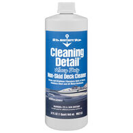 Marykate Cleaning Detail Heavy-Duty Non-Skid Deck Cleaner, 32 fl. oz.