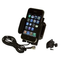 Digital DM547 Universal Cell Phone Cradle With Built-In Antenna