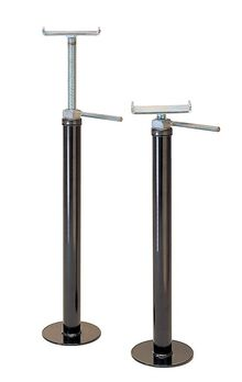 Jack-in-a-Box Slide-Out Stabilizers, Set of 2