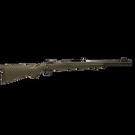 Savage Model 11/111 Hog Hunter Centerfire Rifle