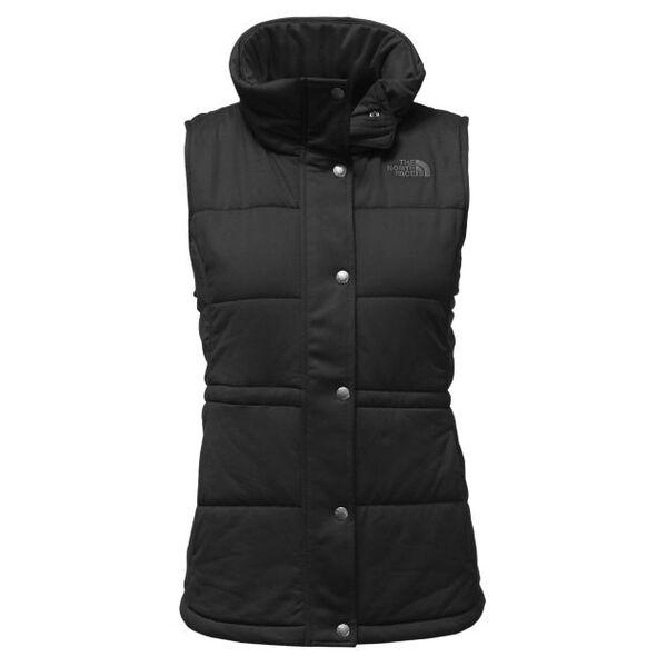 The North Face Women's Pseudio Vest