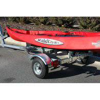 Smith MultiSport Trailer