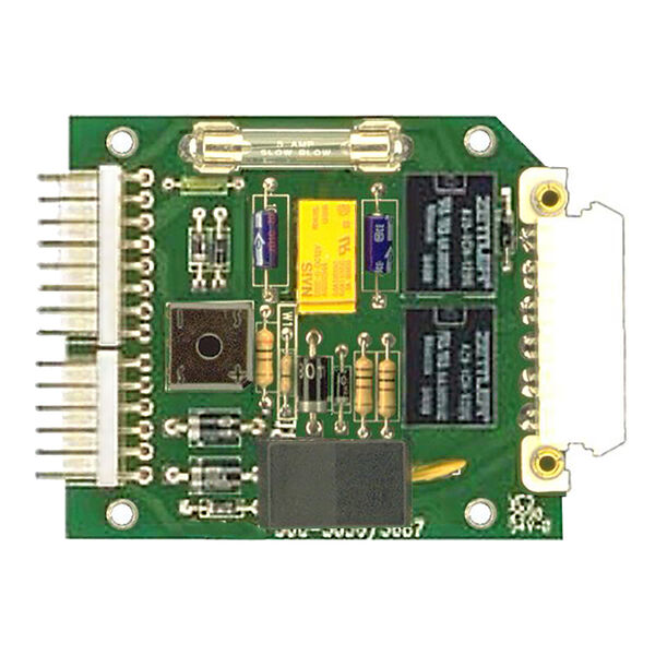 Replacement 300-3056/3687, Onan Generator Board