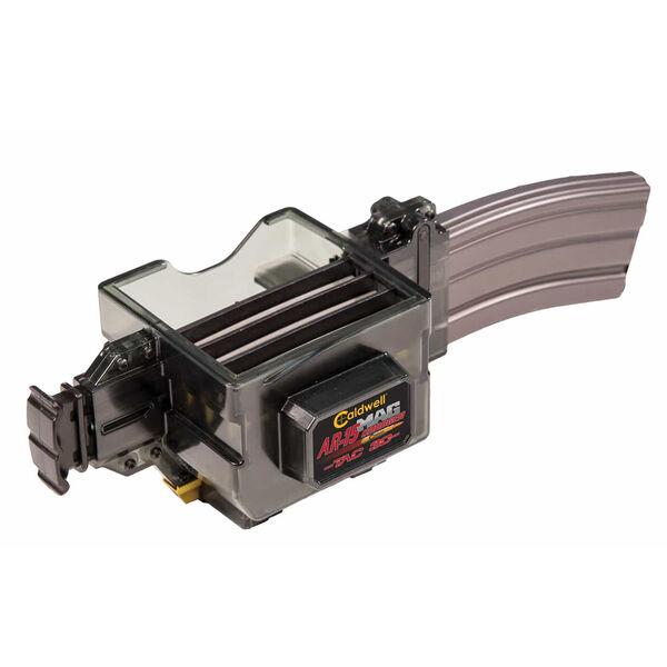 Caldwell Tac 30 Mag Charger AR-15 Magazine Loader