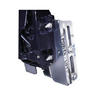 Cook Power Lift Transom Jack without gauge